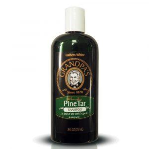 Grandpa's-Soap-神奇爺爺-神奇妙松焦油健康頭皮淨化去味洗髮精-8oz-1000