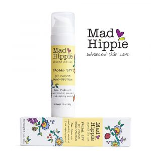 Mad-Hippie-SPF30-2.1-oz-1000
