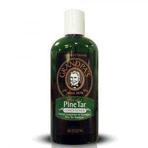 Grandpa's-Soap-神奇爺爺-神奇妙松焦油健康頭皮調理護髮乳-8oz-1000
