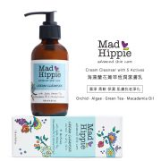 Mad-Hippie-海藻蘭花菁萃恆潤潔膚乳-118mL-內文–1000