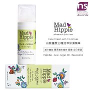 Mad-Hippie-白藜蘆醇13種活萃保濕精華-30mL-商品內文-1000