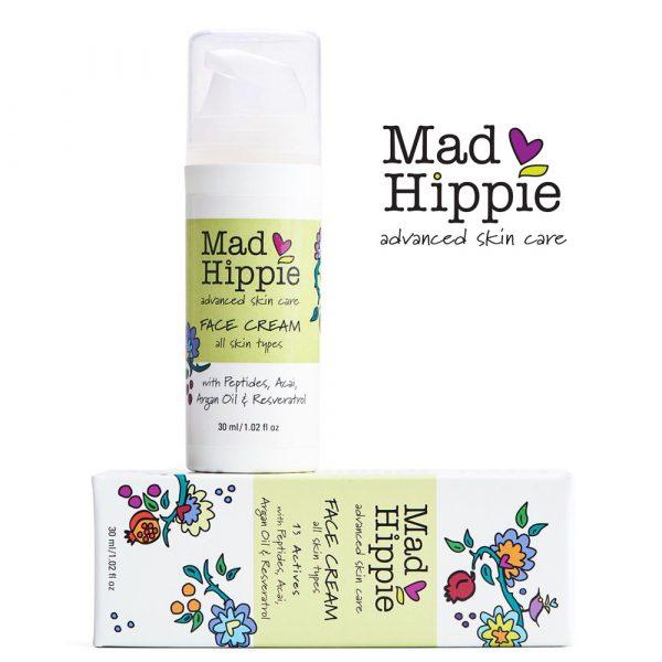 Mad-Hippie-白藜蘆醇13種活萃保濕精華-30mL-1000