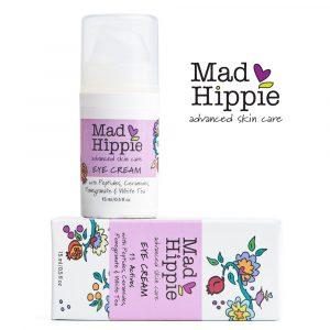 Mad-Hippie-13種活萃白毫銀針五胜肽極效眼周精華-15mL-1000
