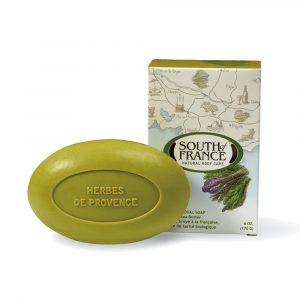 南法馬賽皂---170g--普羅旺斯香草集1000