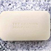 鎂鹽專業深層潔淨活膚皂-內文-2