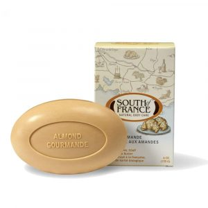 SOF-Soap-170g--almond