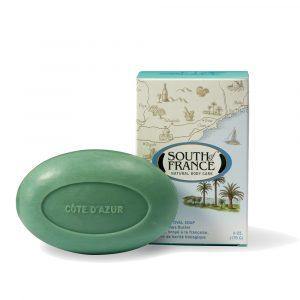 SOF-Soap-170g--cote-de-azur