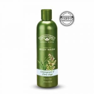 lemongrass body wash 1000