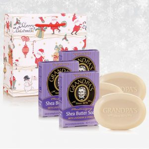 Christmas Sets-lavender-1000