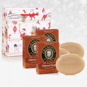 Christmas Sets-oatmeal-1000