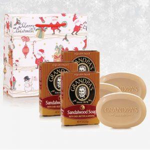 Christmas Sets-sandlewood-1000