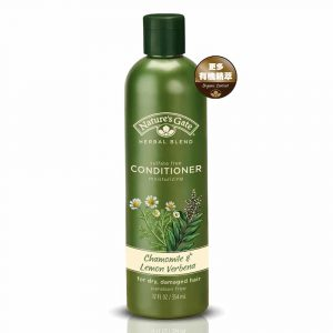 chamomile-conditioner