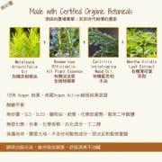 tea-tree-cond-2