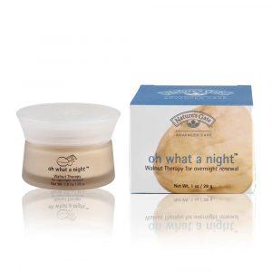 walnut-night-1000