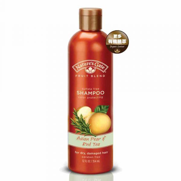 asian-pear-shampoo1000