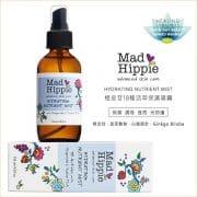 Mad-Hippie-橙皮苷18種活萃保濕噴霧-118mL-600-1