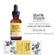 Mad-Hippie-活萃左旋C8種活萃亮顏精華-30mL-內文-800