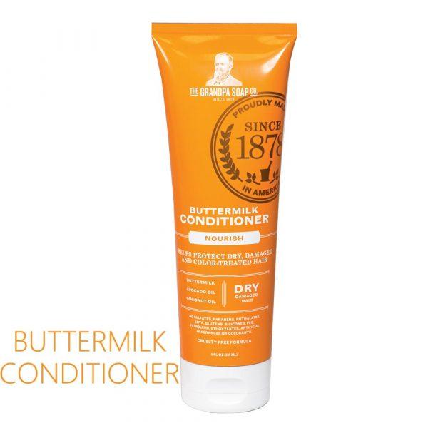 Buttermilk_Conditioner-1000-50