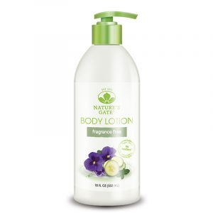 fragrance_free_lotion_800