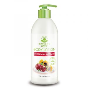 pomegranate_lotion_800