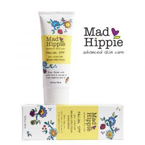 Mad-Hippie-SPF_1000