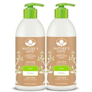 hemp_lotion_momo_double_800