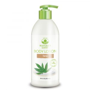 hemp_lotion_1000