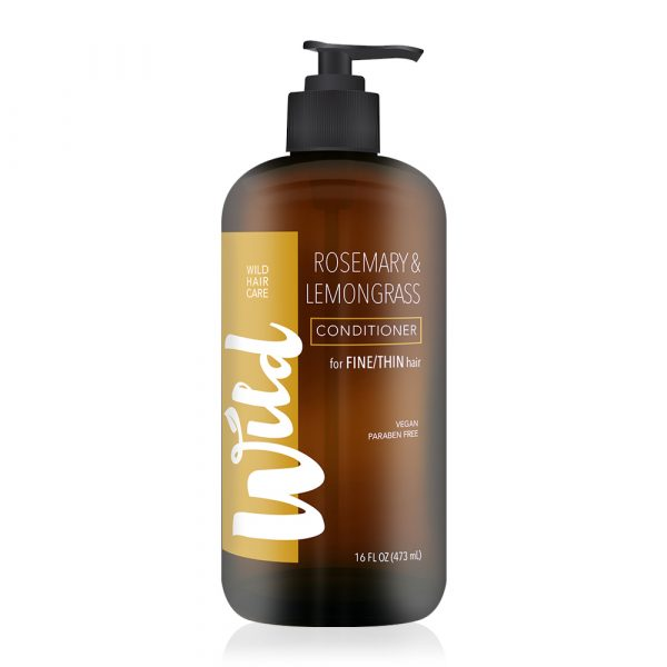 Wild_hair_care_isolated_rosemary_cond_1000