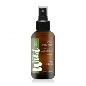 Wild_hair_care_isolated_sage_condspray_1000
