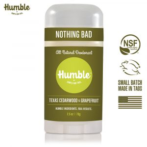 humble_isolated_cedarwood_1000