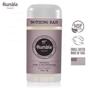 humble_isolated_mag_pear_1000