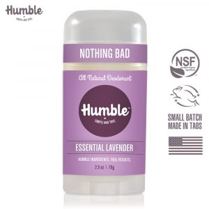 humble_isolated_mountain_lavender_1000