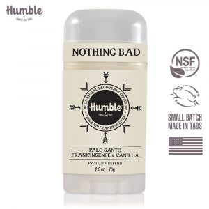 humble_isolated_palosanto_1000