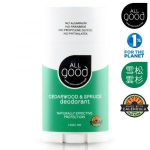Allgood_deodorant_cedarwood_1000