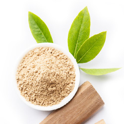 Sandalwood Extract 檀香